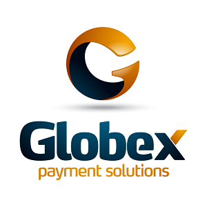 Merchant Account Providers | Globex Payment Solutions