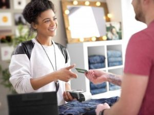 Plug'n Pay | The Express Lane to e-Commerce