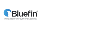 Bluefin - The Leader in Payment Security