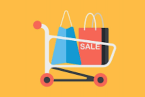 Plug'n Pay | Shopping Cart Solutions