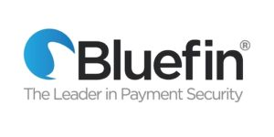 Bluefin | The Leader in Payment Security