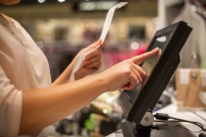 Plug'n Pay | POS WebXpress™ Point-of-Sale Solutions