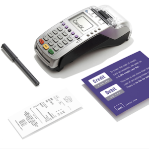 Plug'n Pay | Zero Cost Credit | In-Person