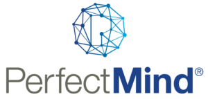 PerfectMind | Member Management Software to Grow Your Business