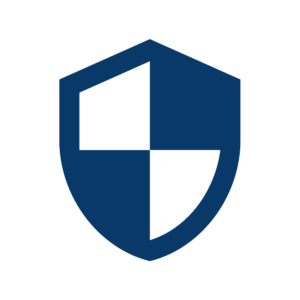 Membership Management Services | High Level Security