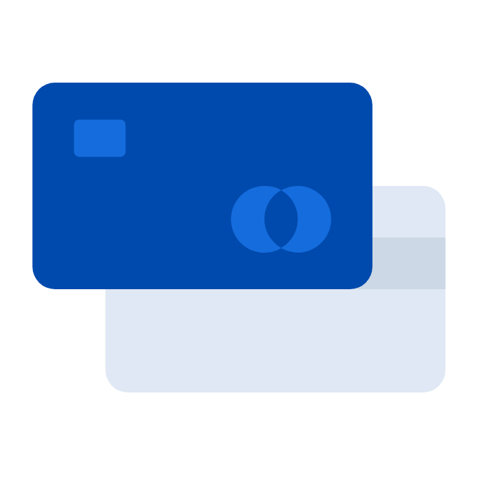 Billing Presentment Service   Use with Other Payment Methods