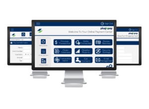 Customizable Management Software