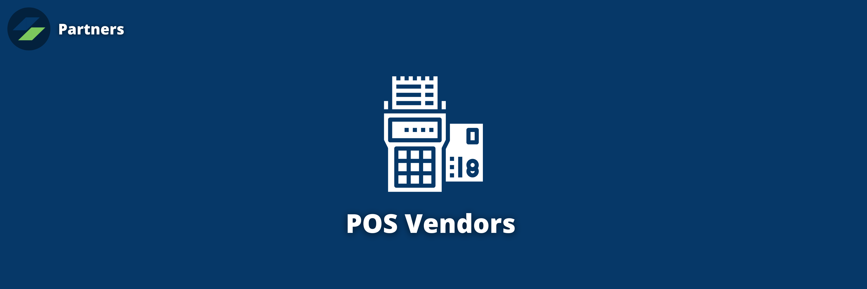 Plug'n Pay | POS Vendors