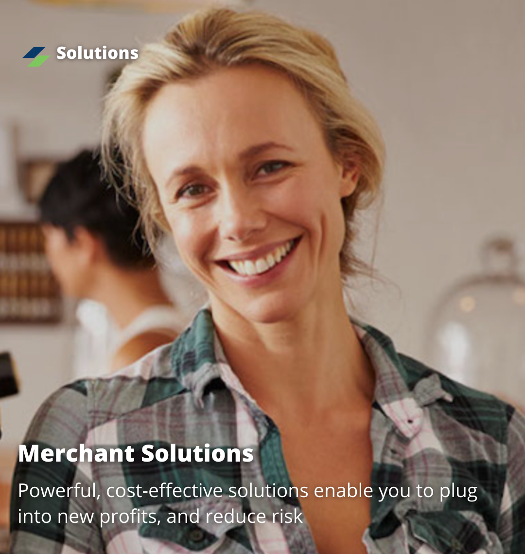 Plug'n Pay | Merchant Solutions