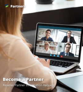 Plug'n Pay | Become a Partner