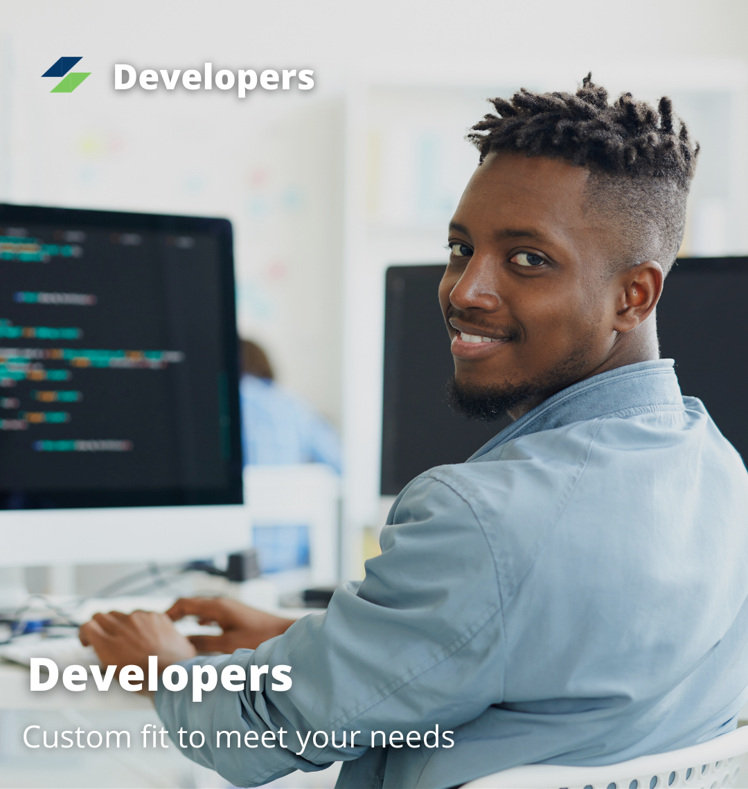 Plug'n Pay | Developers