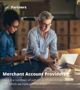 Plug'n Pay | Merchant Account Providers