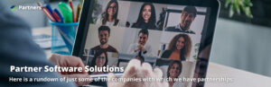 Plug'n Pay | Partner Software Solutions