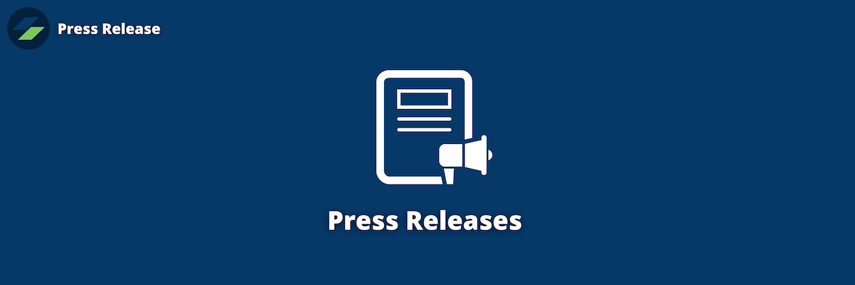 Plug'n Pay | Press Releases