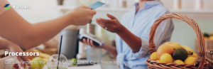 Plug'n Pay | The Express Lane to e-Commerce | Processors